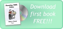 Download first book FREE!!!