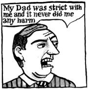 strict-dad - medium